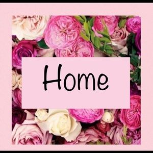 Other - Home Accents